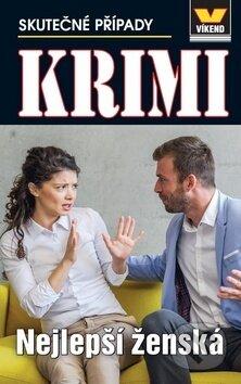 Fatimma.cz Nejlepší ženská Image