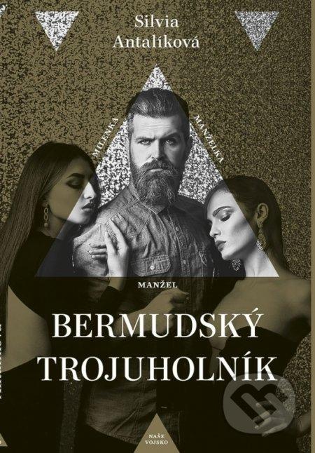 Venirsincontro.it Bermudský trojúholník Image