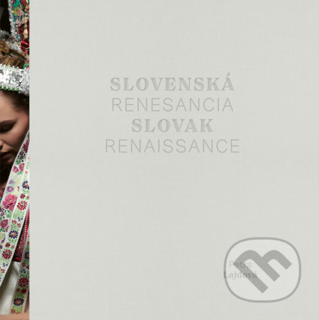 Interdrought2020.com Slovenská renesancia Image