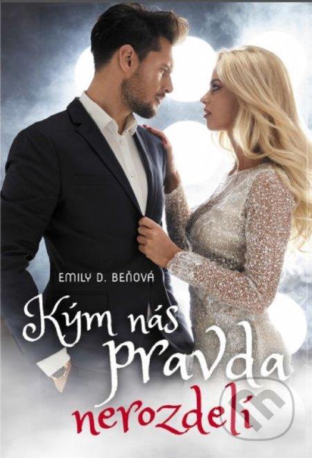 Fatimma.cz Kým nás pravda nerozdelí Image