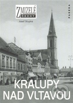 Interdrought2020.com Zmizelé Čechy-Kralupy nad Vltavou Image