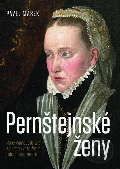 Peticenemocnicesusice.cz Pernštejnské ženy Image