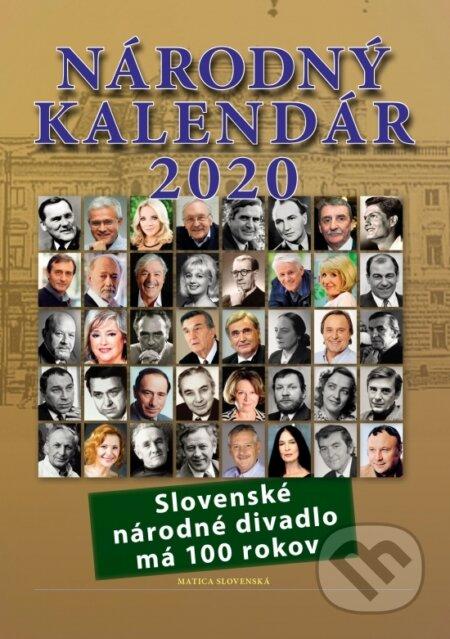 Excelsiorportofino.it Národný kalendár 2020 Image