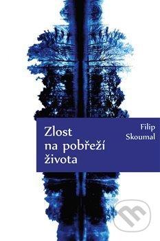 Fatimma.cz Zlost na pobřeží života Image