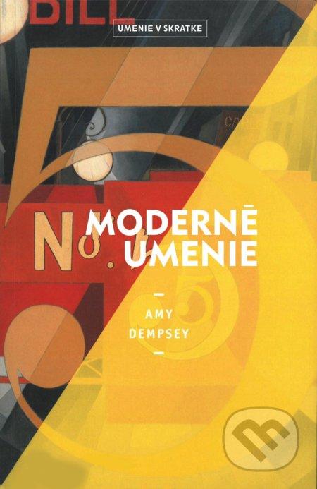Interdrought2020.com Moderné umenie Image
