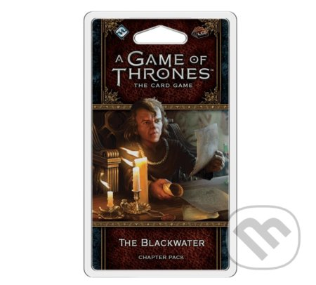 A Game of Thrones: The Blackwater -