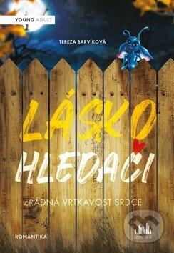 Interdrought2020.com Láskohledači Image