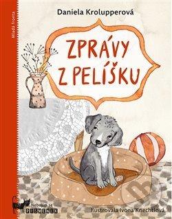 Fatimma.cz Zprávy z pelíšku Image