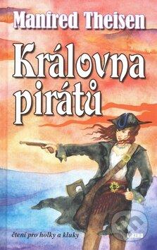 Peticenemocnicesusice.cz Královna pirátů Image