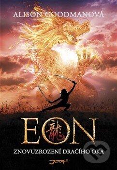 Newdawn.it EON: Znovuzrození dračího oka Image
