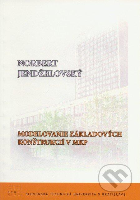 Fatimma.cz Modelovanie základových konštrukcií v MKP Image