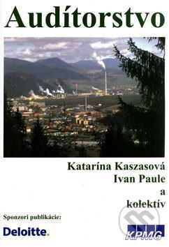 Peticenemocnicesusice.cz Audítorstvo Image
