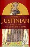 Interdrought2020.com Justinián Image