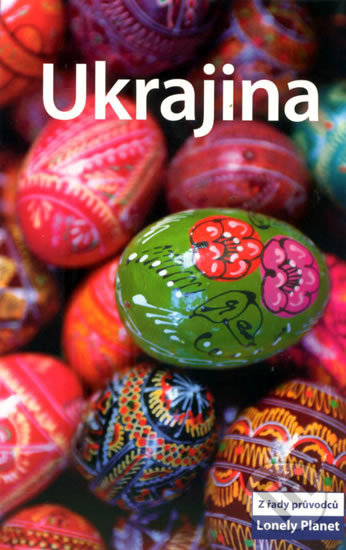 Peticenemocnicesusice.cz Ukrajina Image