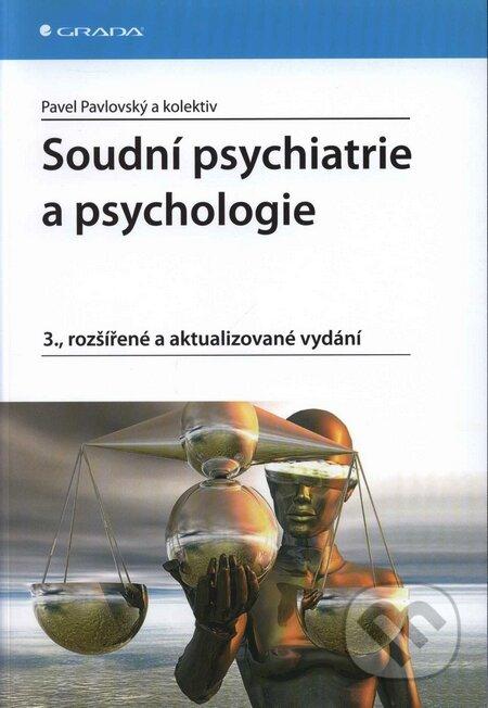 Removu.cz Soudní psychiatrie a psychologie Image