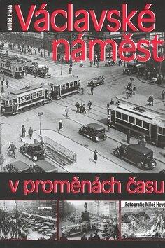Fatimma.cz Václavské náměstí Image