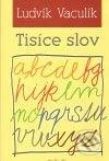 Fatimma.cz Tisíce slov Image