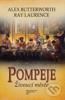 Excelsiorportofino.it Pompeje - Živoucí město Image
