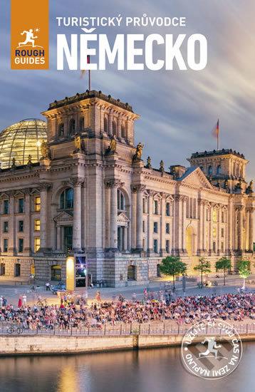 Bthestar.it Německo Image