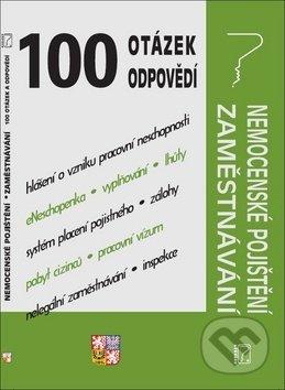 Interdrought2020.com Nemocenské pojištění, zaměstnávání Image