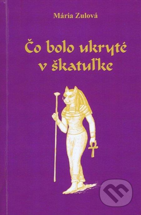 Peticenemocnicesusice.cz Čo bolo ukryté v škatuľke Image