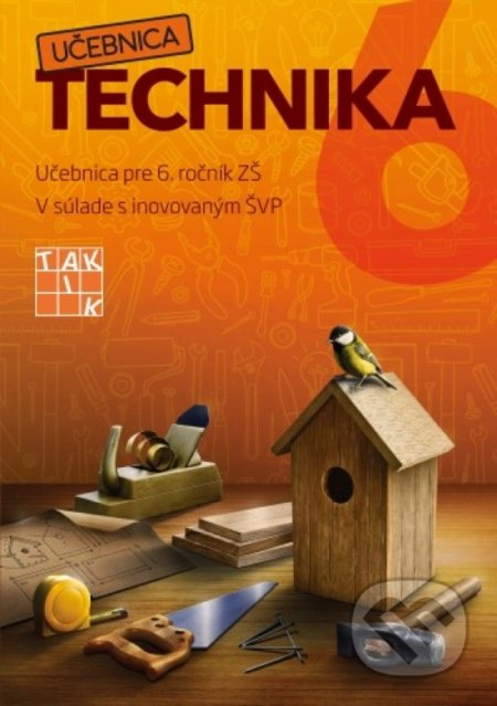 Peticenemocnicesusice.cz Hravá technika 6 Image