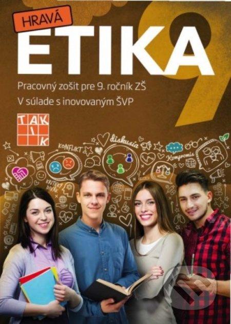 Peticenemocnicesusice.cz Hravá etika 9 Image
