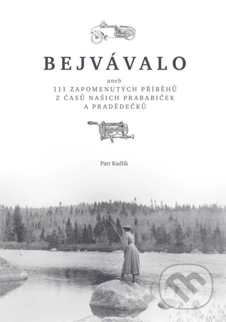 Newdawn.it Bejvávalo Image