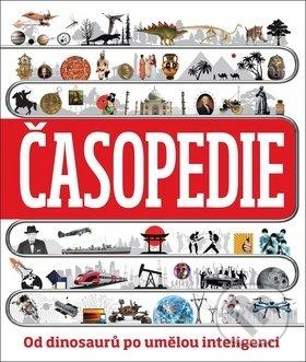 Excelsiorportofino.it Časopedie Image