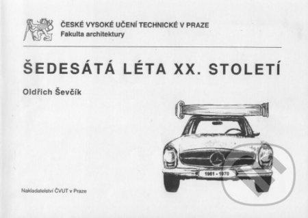 Peticenemocnicesusice.cz Šedesátá léta XX. století Image