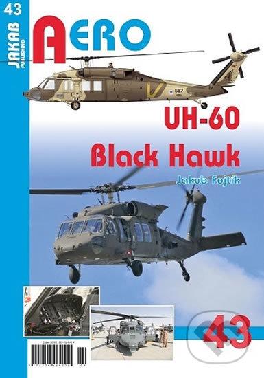 Peticenemocnicesusice.cz Aero: UH-60 Black Hawk Image