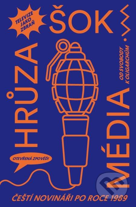 Interdrought2020.com Šok! Hrůza! Média! Image