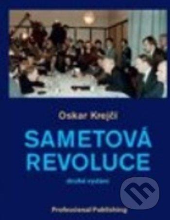 Newdawn.it Sametová revoluce Image