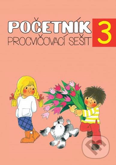 Fatimma.cz Početník 3 Image