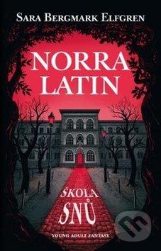Fatimma.cz Norra Latin Image