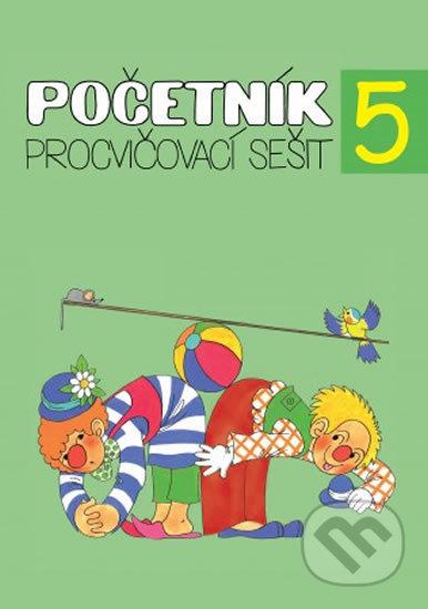 Peticenemocnicesusice.cz Početník 5 Image