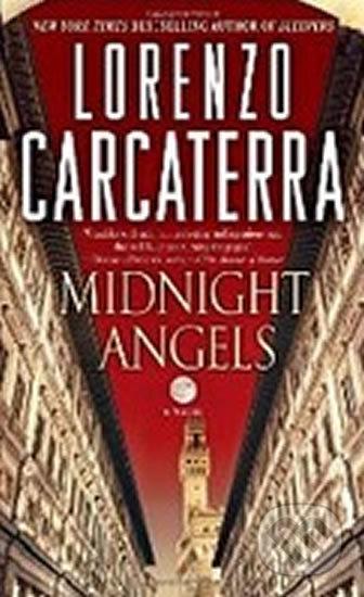 Midnight Angels - Lorenzo Carcaterra