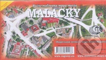 Fatimma.cz Malacky Image