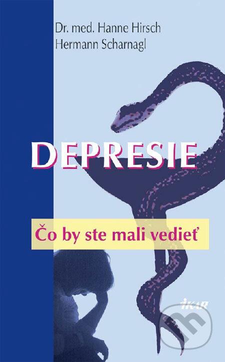 Venirsincontro.it Depresie Image