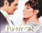 Funny Girl - Herbert Ross, William Wyler