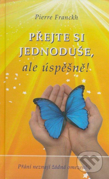 Peticenemocnicesusice.cz Přejte si jednoduše, ale úspěšně! Image