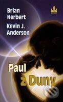 Venirsincontro.it Paul z Duny Image