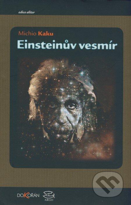 Bthestar.it Einsteinův vesmír Image