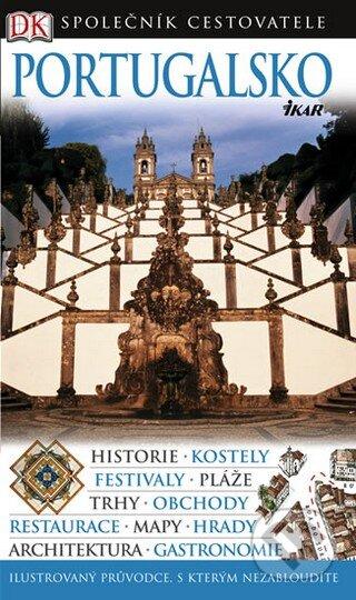 Excelsiorportofino.it Portugalsko Image