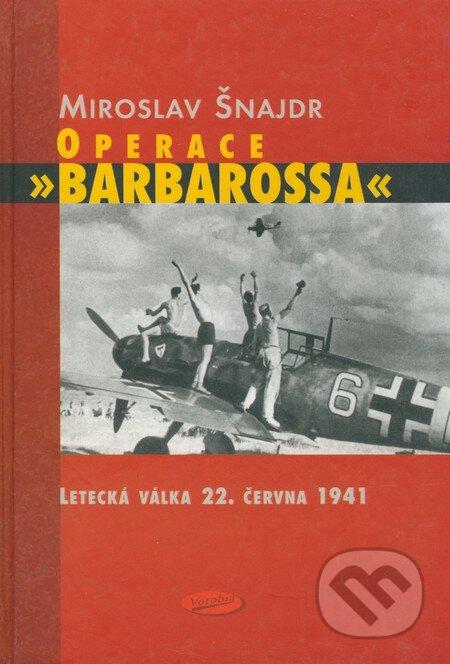 Peticenemocnicesusice.cz Operace Barbarossa Image