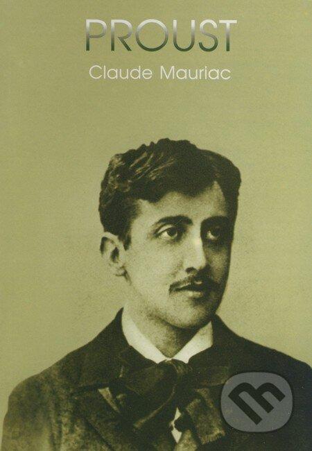 Fatimma.cz Proust Image