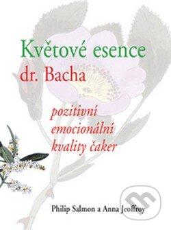 Newdawn.it Květové esence dr. Bacha Image