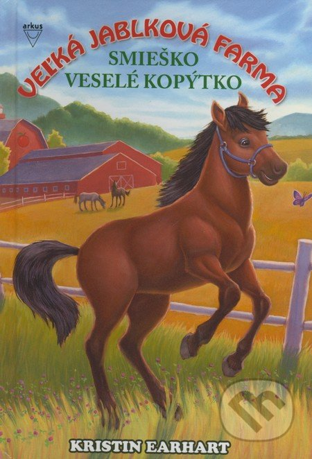 Excelsiorportofino.it Smieško - Veselé kopýtko Image