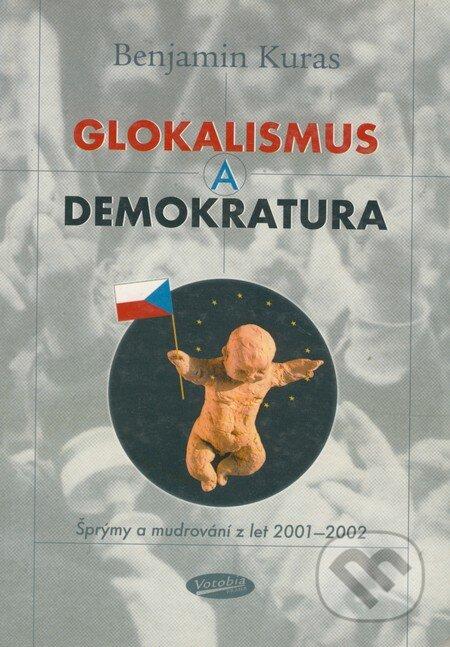 Peticenemocnicesusice.cz Glokalismus a demokratura Image