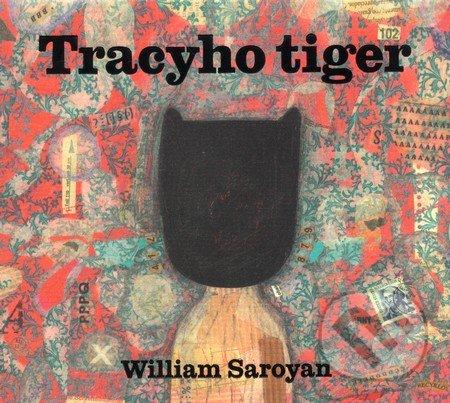 Venirsincontro.it Tracyho tiger Image